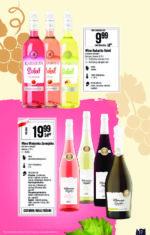 POLOmarket Werbeprospekt mit neuen Angeboten (103/110)