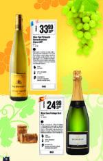 POLOmarket Werbeprospekt mit neuen Angeboten (104/110)