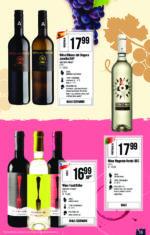POLOmarket Werbeprospekt mit neuen Angeboten (105/110)