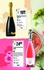 POLOmarket Werbeprospekt mit neuen Angeboten (107/110)