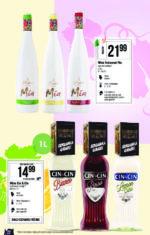 POLOmarket Werbeprospekt mit neuen Angeboten (108/110)