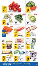 Tesco Werbeprospekt mit neuen Angeboten (3/114)