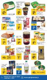 Tesco Werbeprospekt mit neuen Angeboten (4/114)