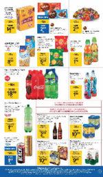 Tesco Werbeprospekt mit neuen Angeboten (5/114)