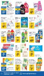 Tesco Werbeprospekt mit neuen Angeboten (6/114)