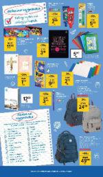 Tesco Werbeprospekt mit neuen Angeboten (9/114)