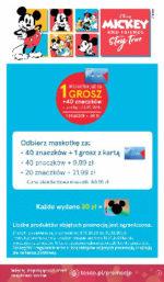 Tesco Werbeprospekt mit neuen Angeboten (13/114)