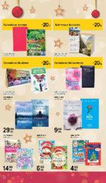 Tesco Werbeprospekt mit neuen Angeboten (18/114)
