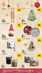 Tesco Werbeprospekt mit neuen Angeboten (25/114)