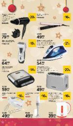 Tesco Werbeprospekt mit neuen Angeboten (26/114)