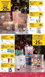 Tesco Werbeprospekt mit neuen Angeboten (28/114)