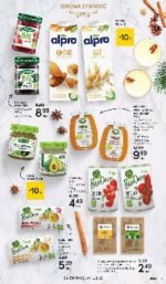 Tesco Werbeprospekt mit neuen Angeboten (103/114)