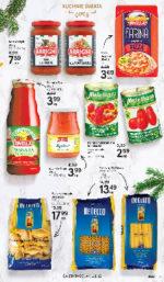 Tesco Werbeprospekt mit neuen Angeboten (105/114)
