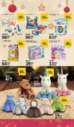 Tesco Werbeprospekt mit neuen Angeboten (36/114)