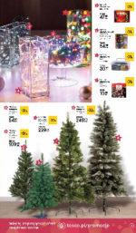 Tesco Werbeprospekt mit neuen Angeboten (41/114)