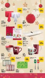Tesco Werbeprospekt mit neuen Angeboten (46/114)