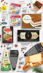 Tesco Werbeprospekt mit neuen Angeboten (57/114)