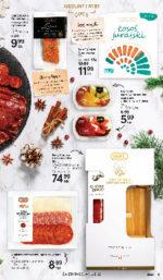 Tesco Werbeprospekt mit neuen Angeboten (63/114)