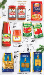Tesco Werbeprospekt mit neuen Angeboten (69/114)