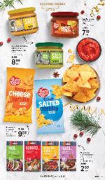 Tesco Werbeprospekt mit neuen Angeboten (71/114)