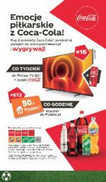 Tesco Werbeprospekt mit neuen Angeboten (80/114)