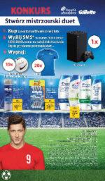 Tesco Werbeprospekt mit neuen Angeboten (84/114)