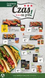 Tesco Werbeprospekt mit neuen Angeboten (86/114)