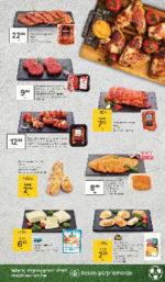 Tesco Werbeprospekt mit neuen Angeboten (87/114)