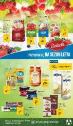 Tesco Werbeprospekt mit neuen Angeboten (89/114)