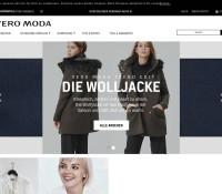 Vero Moda Toruń – Mode & Bekleidungsgeschäfte in Polen, Toruń
