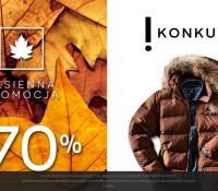 Bytom Trend – Mode & Bekleidungsgeschäfte in Polen, Bieruń