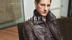 Digel - Mode & Bekleidungsgeschäfte in Polen