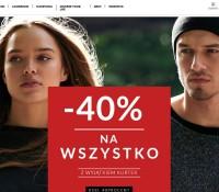 Divesre C.H. Trzy Stawy – Mode & Bekleidungsgeschäfte in Polen, Katowice