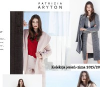 Aryton Salon Partnerski Galeria Opolanin – Mode & Bekleidungsgeschäfte in Polen, Opole