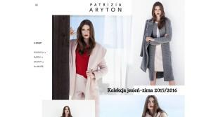 Aryton - Mode & Bekleidungsgeschäfte in Polen