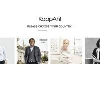 KappAhl Galeria Łódzka – Mode & Bekleidungsgeschäfte in Polen, Łódź