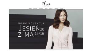 Makalu - Mode & Bekleidungsgeschäfte in Polen