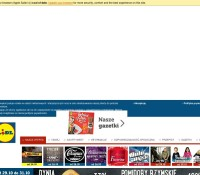 Lidl – Supermärkte & Lebensmittelgeschäfte in Polen, Zabrze