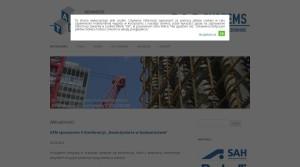Bauindustrie - Bauunternehmen - Brücken & Überführungen,  in Polen ATM Sp. z o.o.