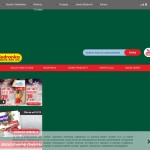 Biedronka – Supermärkte & Lebensmittelgeschäfte in Polen, Szczecin