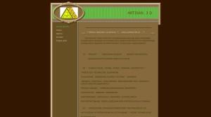 Bauindustrie - Bauvorbereitung - Kostenvoranschläge & Bauüberwachung,  in Polen Invest-Gambit Budownictwo