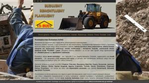 Bauindustrie - Gebäudetechnik - Renovierungen, Bauindustrie - Bauunternehmen - Wohnbau,  in Polen Przedsiębiorstwo Budowlane S-BUD Natalia Jurek