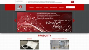 Bauindustrie - Bauunternehmen - Industriebau,  in Polen RB Sp. z o. o.