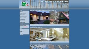 Bauindustrie - Architekten - Öffentliche Gebäude, Bauindustrie - Bauunternehmen - Wohnbau,  in Polen Skapol Sp. z o. o.