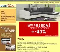 Mobel Und Zubehor Seite 2 Von 2 Einkaufen In Polen