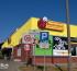 Biedronka: Supermärkte & Angebote