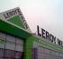 Leroy Merlin: Baumärkte