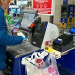 Zahlungsmöglichkeiten in Polen