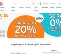 Agata Meble Seite 4 Von 4 Einkaufen In Polen