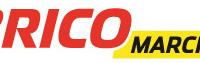 Bricomarche: Baumarkt in Polen, Starachowice